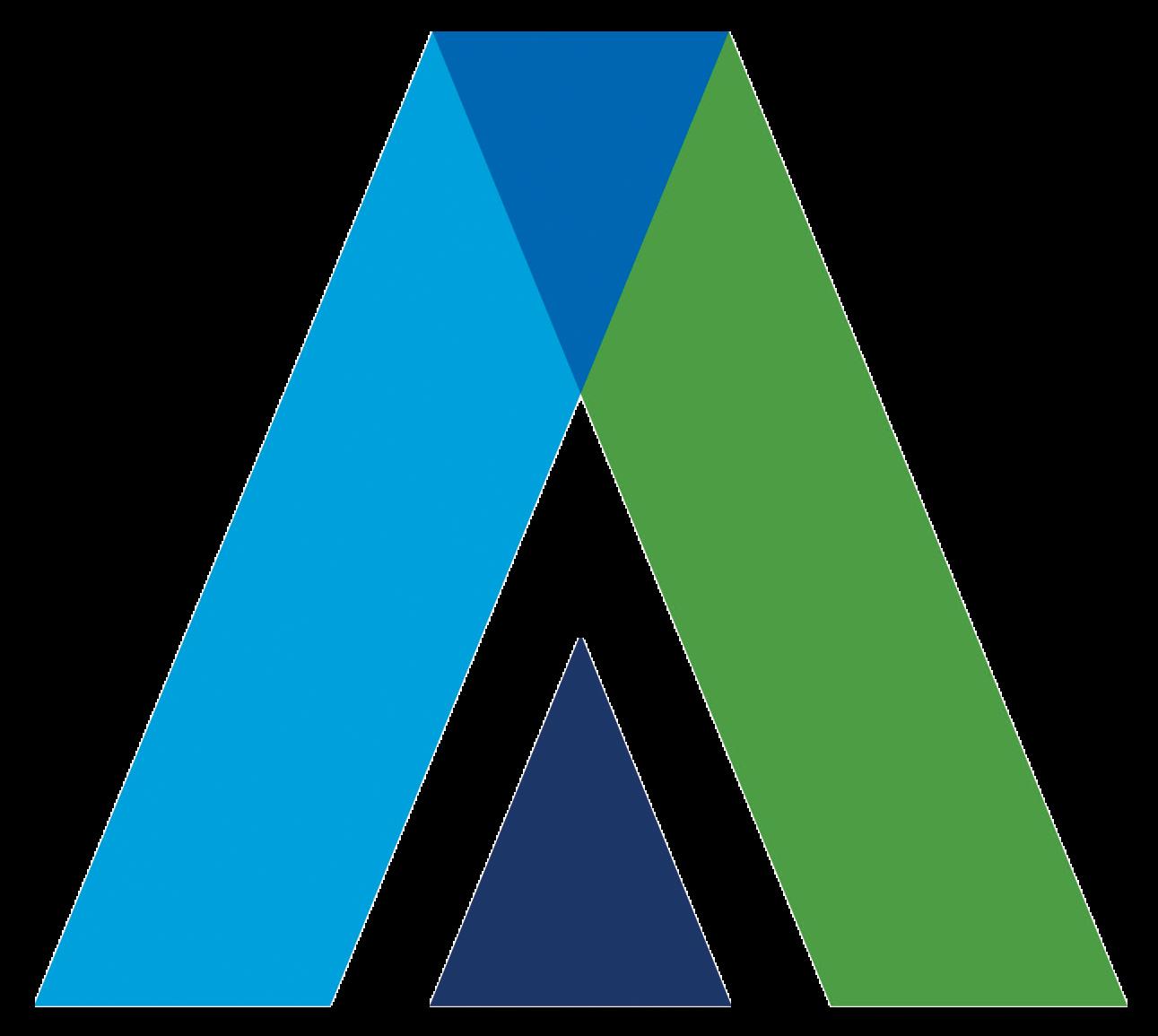LandingPageSidebar_Logo.png