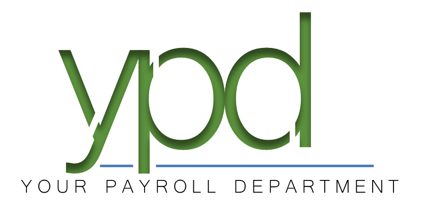 YPD New Logo - FINAL - Original - Transparent - PNG.png