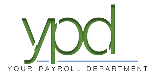 YPD New Logo - FINAL - Original - Transparent - PNG.png